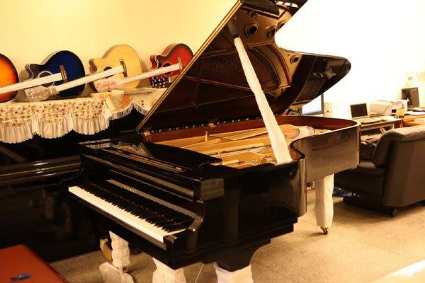 【HLIN漢麟樂器】-網友推薦-原裝河合kawai平台鋼琴演奏琴3號-中古二手鋼琴中心05