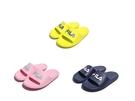 FILA 拖鞋(童)-2S431V331/2S431V553/2S431V663