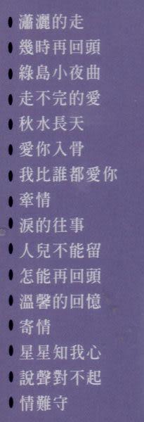 薩克斯風演奏 國語金曲 2 CD (音樂影片購)