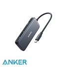 ANKER Premuim 5in1 USB-C Hub 多功能擴充集線器 A8334 USB 集線器 筆記型電腦