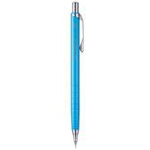 PENTEL ORENZ自動鉛筆0.5-藍【愛買】