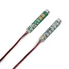 監控監視器用高感度麥克風 拾音器 降噪錄音 可微調 GK-1000