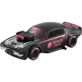 【STAR WARS x TOMICA】星戰車SC-06 (DS96819)