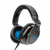 【台中平價鋪】全新 SENNHEISER 聲海 HD8 DJ 專業監聽級 DJ Headphones 耳罩式耳機