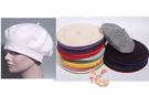 依芝鎂-H144帽子秋冬潮人必備復古英倫貝雷帽畫家帽子,售價198元