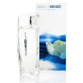 KENZO 水之戀 女性淡香水 100ml【QEM-girl】