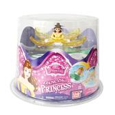 迪士尼舞動公主-貝兒 美女與野獸