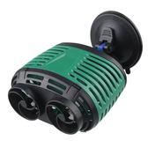 沖浪泵 魚缸造浪泵靜音迷你沖浪泵水族箱潛水泵小型造流泵吸盤磁鐵  瑪麗蘇