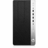 【綠蔭-免運】HP 600G5 MT i7-9700 桌上型商用電腦