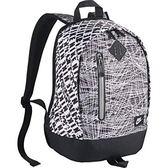 現貨 Nike後背包 雪花 乳牛 豬鼻孔 輕量 單層 運動背包 休閒包 雙肩 後背包 BA4735-100
