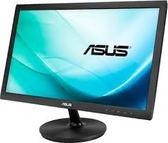 華碩商用顯示器 VS229NA 21.5吋VA面板寬螢幕LED顯示器(VS229NA-B)