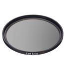 24期零利率 Zeiss CPL 蔡司 T* POL Filter  (circular) 偏光鏡 62mm