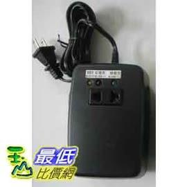 [版主推薦] 150瓦 (臺灣製億成電子YC150W) 220V 轉 110V , 110V轉220V 自動切換變壓器150W L301