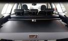 【車王汽車精品百貨】Subaru FORESTER 森林人 伸縮款式 後遮物簾 後遮簾 遮物簾 隔板
