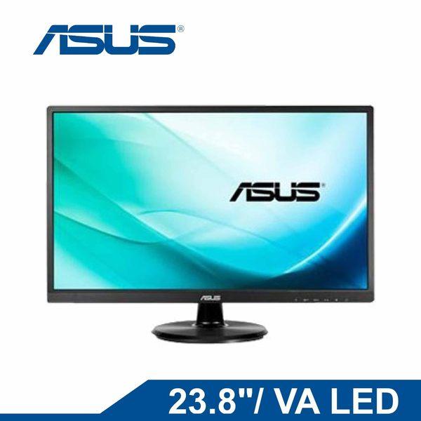 ASUS 華碩 23.8 VA249NA(VA LED)