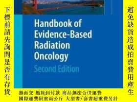 二手書博民逛書店【罕見】2010年 Handbook Of Evidence-b