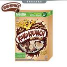 【雀巢 Nestle】雙色可可脆片早餐脆片330g