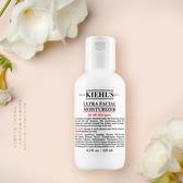 短效期良品特賣 Kiehl's 契爾氏 冰河保濕乳液125ml 送 試用包3包 [ IRiS 愛戀詩 ]