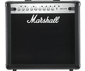 唐尼樂器︵ Marshall MG50CFX 50瓦電吉他音箱(內建破音及多種效果器,適合練團及中型表演)