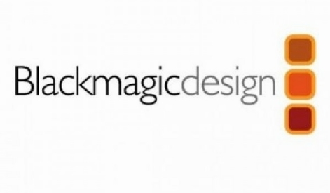 【聖影數位】Blackmagic Design Fairlight Console Chassis 4 Bay 音頻控制台機架 公司貨