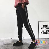 孕婦褲子秋冬外穿休閒運動褲棉褲刷毛加厚冬季保暖褲打底褲女冬裝