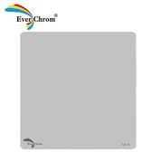 EverChrom 100 X 100 ND8 ND64 ND1000  方型減光鏡  內附磁鐵框