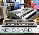 【小麥老師樂器館】61鍵 電子琴 MK-935 贈教學光碟 全新升級 繁體中文面板【P10】電鋼琴 數位鋼琴