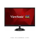 ViewSonic 22吋 LED液晶螢...