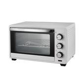 FUJITEK 20公升烤箱FTO-LN200