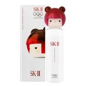 SK-II 青春露 TOKYO GIRL 限量版 230ml(粉紅色)