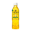 【KIRIN麒麟】午後紅茶-檸檬紅茶50...