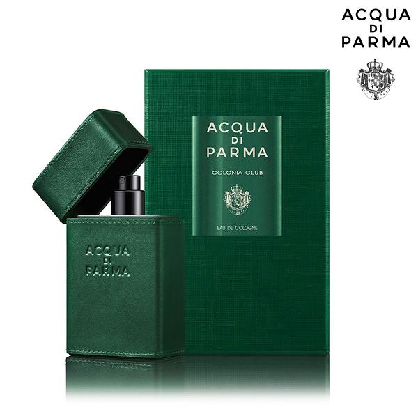 帕爾瑪之水 Acqua di Parma 克羅尼亞風度古龍水 30ml LV集團香氛【SP嚴選家】