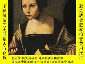 二手書博民逛書店The罕見Clavichord (cambridge Musical Texts And Monographs)奇