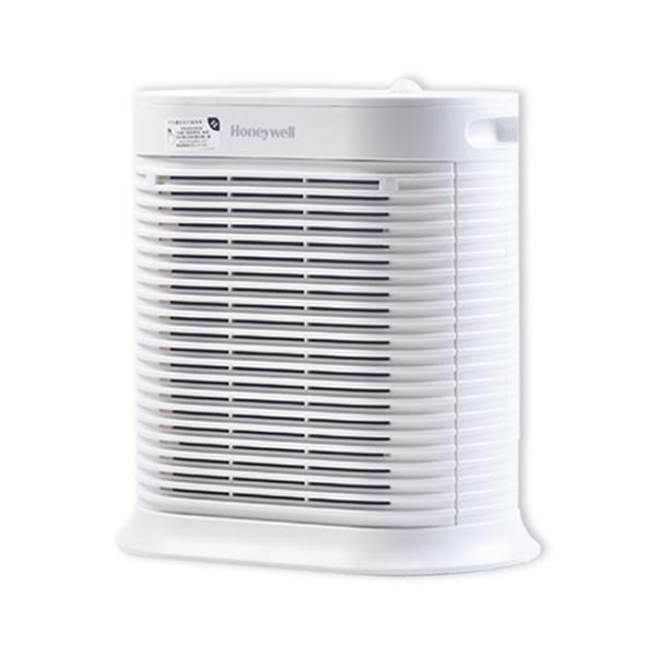 【現貨含運】 Honeywell 抗敏系列 空氣清淨機 HPA-100APTW