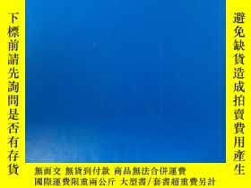 二手書博民逛書店Organizing罕見And Implementing The Marketing Effort: Text A