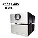 【新竹勝豐群音響】PASS  XS300...