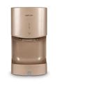 高速衛生間烘干機自動烘手機干手器全自動感應烘手器吹手機YDL