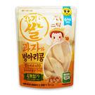 愛唯一 IVENET 大米餅30g(雪蓮子豆)