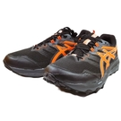 (C1) ASICS 亞瑟士 男鞋 GEL-SONOMA 6 G-TX 越野慢跑鞋 防水登山鞋 1011B048-001[陽光樂活]