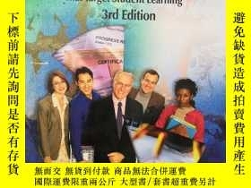 二手書博民逛書店WHOLE-FACULTY罕見STUDY GROUPS( :12