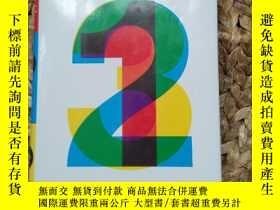 二手書博民逛書店One,罕見Two, Three: Absolutely Elementary MathematicsY137