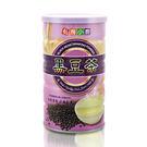 私房小廚 • 黑豆茶/600公克/罐...