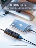 usb3.0外接分線器轉接頭