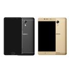 【晉吉國際】康佳Konka E2 5.2吋智慧型手機(星空黑香檳金) (E2-BKGL)