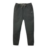 『小鱷魚童裝』彈性束口褲(08號~18號)532607