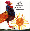 ROOSTERS OFF TO SEE THE WORLD/CD
