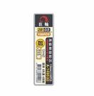 巨倫 A-1490 1=5超大容量鉛筆芯(2B) 100支/盒