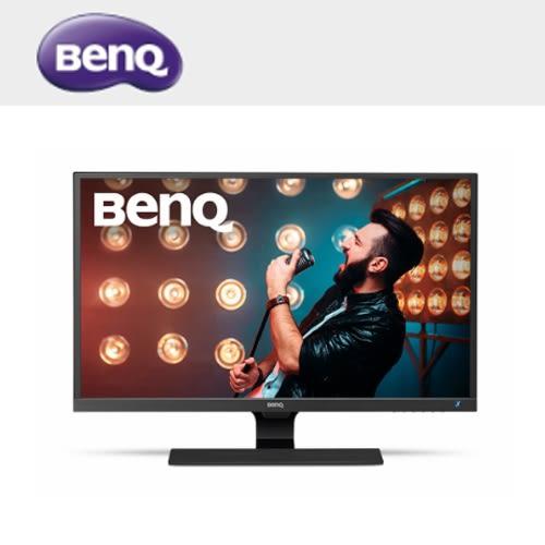 BENQ GW2280 21.5吋 LED 光智慧護眼 螢幕