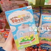 日本 Re-ment 盒玩 角落生物 角落日和 盒玩 盒玩公仔 不挑款單盒售 COCOS TU003