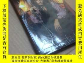 二手書博民逛書店JOHNNY罕見DEPP 強尼戴普傳Y13966 出版2006